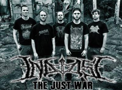 Flyer In Demise (DE)