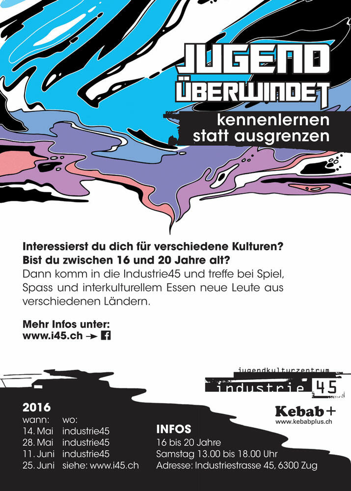 excellent variant speed dating donaueschingen all? Should you