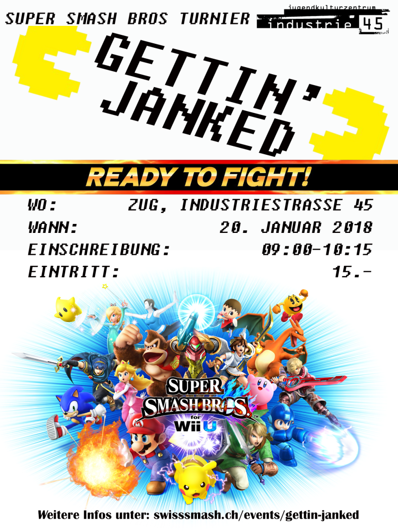 Flyer img-2505.png
