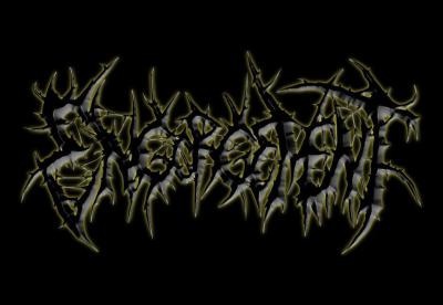 Flyer Engorgement (UK)