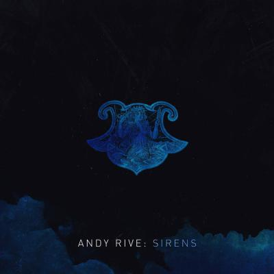 Flyer Andy Rive